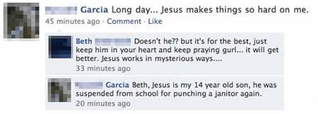 hillarious-awkward-funny-facebook-status-fail-screenshot