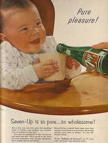very-inappropriate-vintage-ads-10