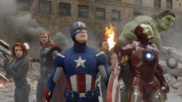 article_post_width_age_of_ultron